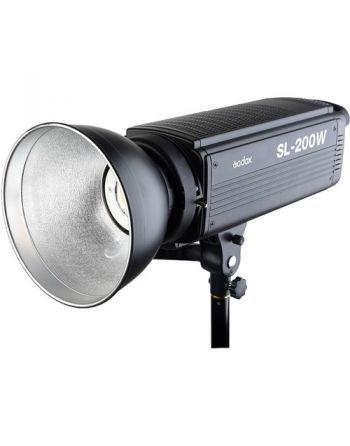 Irix Rear Lens Cap for Canon