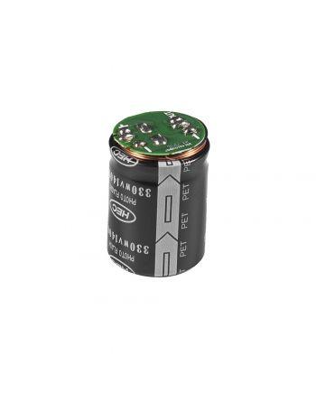 Irix filter Edge UV 77mm