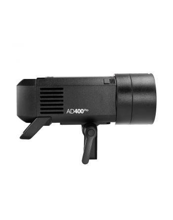 Tamron SP 35mm F/1.4 Di USD...