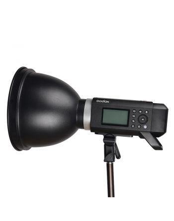 Samyang 16mm T2.6 VDSLR ED...