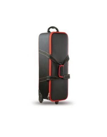 Godox CB-12 Carrying Bag