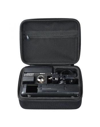 Irix 11mm f/4.0 Blackstone...